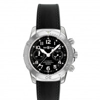 Bell & Ross watches DIVER 300 BLACK