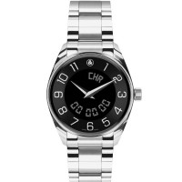 Bell & Ross watches FUNCTION MODERN BLACK