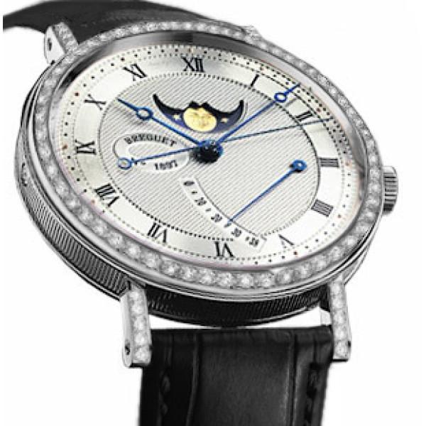 Breguet Classique Lady 8788 2012