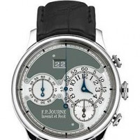 F.P.Journe Octa Chronographe LE