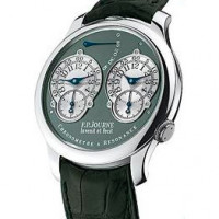 F.P.Journe Chronometre a Resonance LE