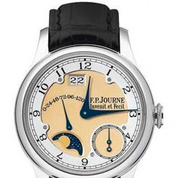 F.P.Journe Octa Divine