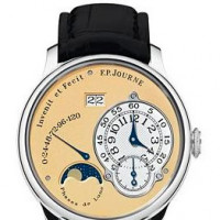F.P.Journe Octa Lune