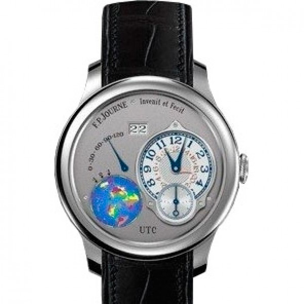 F.P.Journe Octa UTC