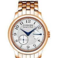 F.P.Journe Chronometre Souveraine (RG)