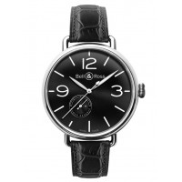 Bell & Ross watches Vintage
