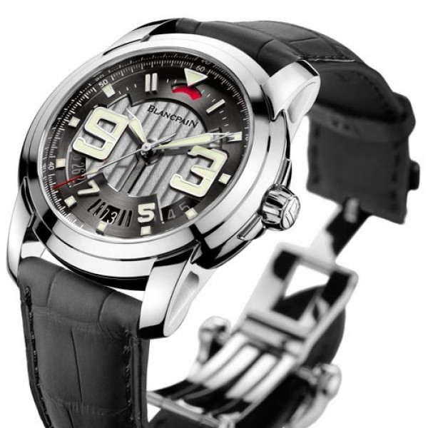 Blancpain watches Automatique 8 Jours
