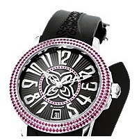 Blancpain watches Women`s Collection Ultra-slim