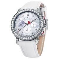 Blancpain watches Saint-Valentin 2012 Limited Edition 14