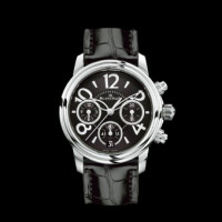 Blancpain watches Women`s Collection Flyback chrono