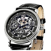 Blancpain watches Specialites Tourbillon