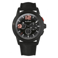 Blancpain watches Specialites Flyback chrono Limited edition 300