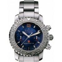 Blancpain watches Specialties Air Command Flyback Chronograph