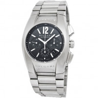 Bvlgari Bvlgari Ergon Mens Watch