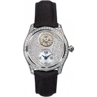 Glashutte Original Lady Serenade Tourbillon