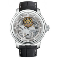 Blancpain watches Carrousel Volant Une Minute Limited Edition 288