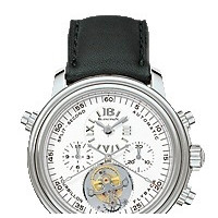 Blancpain watches Leman Split-seconds chrono Limited
