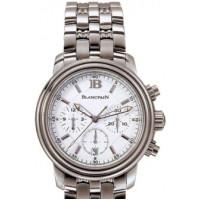 Blancpain watches Leman Chronograph