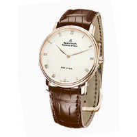 Blancpain watches Villeret Minute Repeater Limited edition