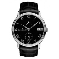 Blancpain watches 8 Day Hand-Winding