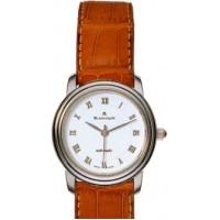 Blancpain watches Villeret Ultra Slim Ladies Automatic - 26.5mm