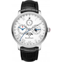 Blancpain watches Traditional Chinese Calendar LImited Edition 20