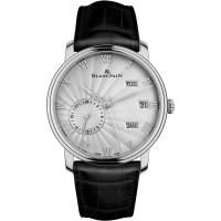 Blancpain watches Annual Calendar GMT