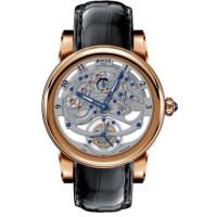 Bovet watches Recital 0 45mm