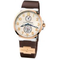Ulysse Nardin Maxi Marine Chronometer 41