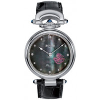 Bovet watches Fleurier 39 Ladies Touch