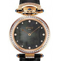 Bovet watches Fleurier 39