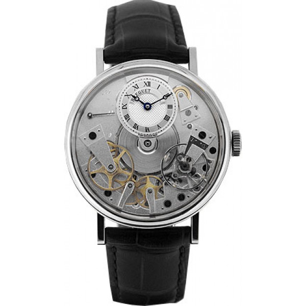 Breguet watches Tradition