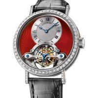 Breguet watches Classique Complications