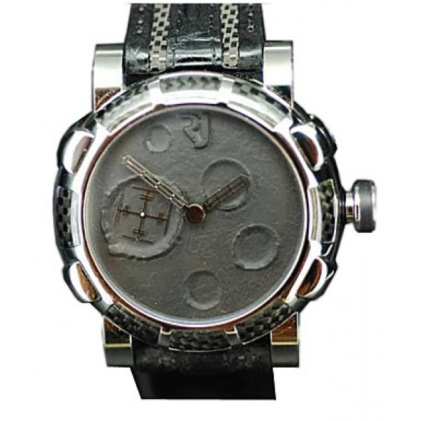 Romain Jerome Moon Dust DNA Limited Edition 1969