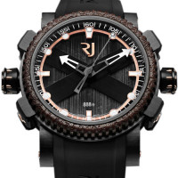 Romain Jerome Octopus Limited Edition 888