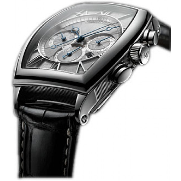 Breguet watches Heritage Chronograph