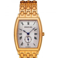 Breguet watches Heritage Automatic (18kt YG)