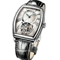 Breguet watches Heritage Tourbillon
