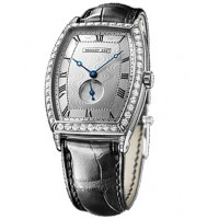 Breguet watches Heritage Automatic - Mens