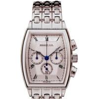 Breguet watches Heritage Chronograph (Platinum)