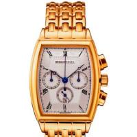 Breguet watches Heritage Chronograph (18kt YG)
