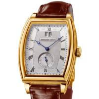 Breguet watches Heritage Big Date (18kt YG)