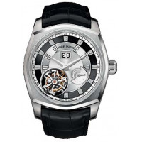 Roger Dubuis Flying Tourbillon Limited Edition 28