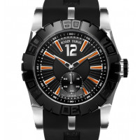 Roger Dubuis Automatic Limited Edition 88