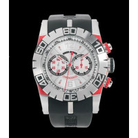 Roger Dubuis Easy Diver