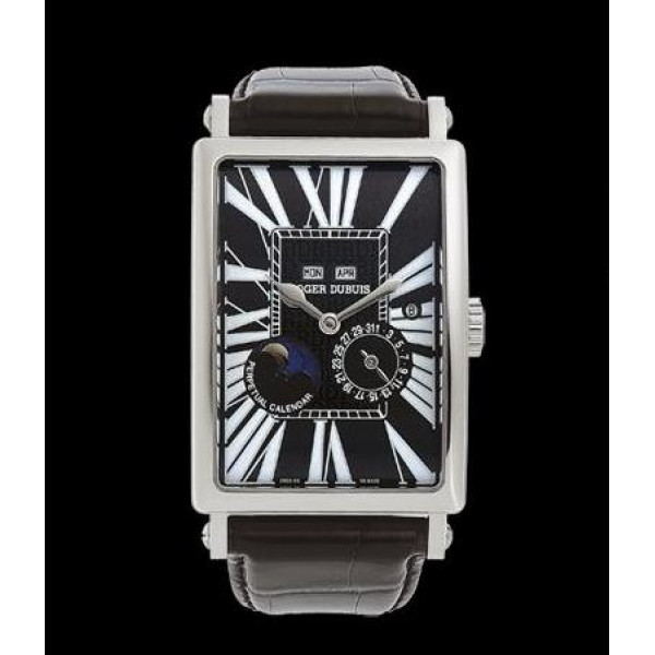 Roger Dubuis MuchMore