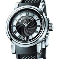 Breguet watches Marine Automatic Big Date