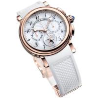 Breguet watches Marine Lady Chronograph