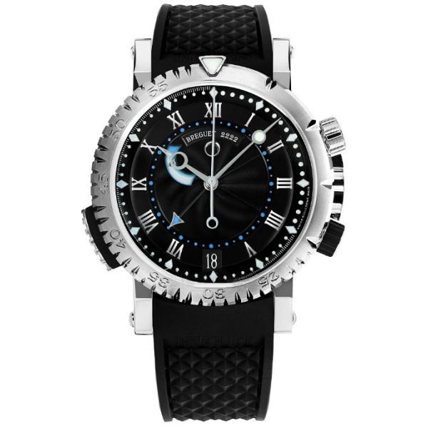 Breguet watches Marine Royale