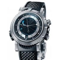 Breguet watches Marine Royale WG